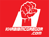 UFC Fights, Predictions, MMA Draftkings Strategy | KhabibMcGregor.com