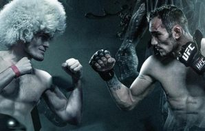 Khabib vs Tony Ferguson fight: matchup and predictions